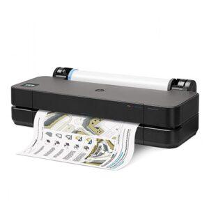 HP Designjet T230 24 inch A1 Drucker
